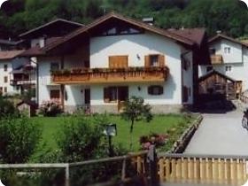 Casa Partel