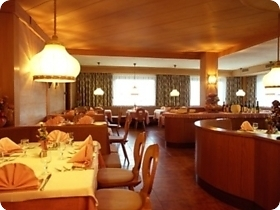 Hotel La Montanara San Martino Di Castrozza