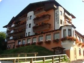 Residence Al Prato