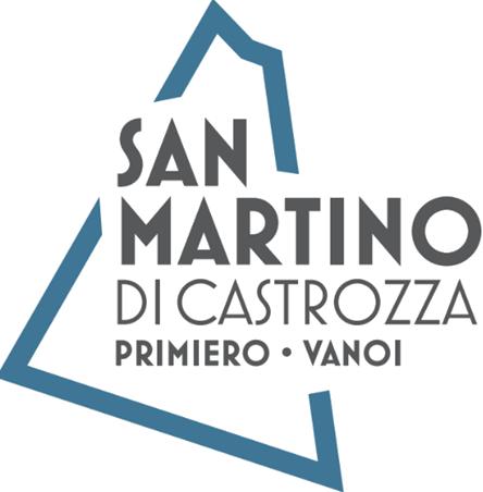 Giorno Di San Martino Calendario.Eventi San Martino Di Castrozza Passo Rolle Primiero E Vanoi