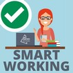 Appartamento Smart Working