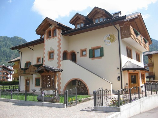 B&B VILLA SOLE