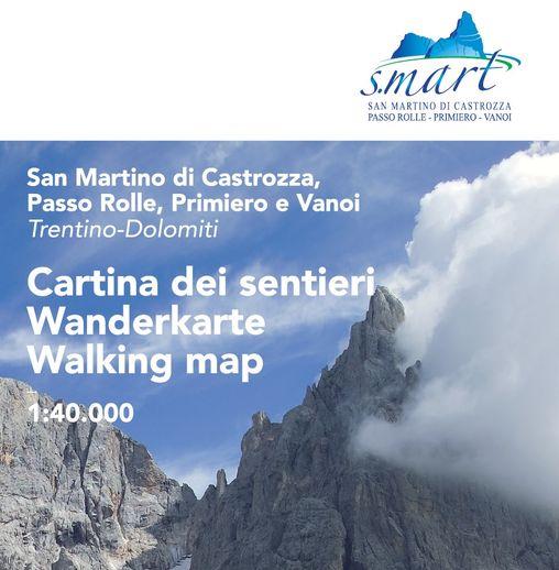 S.Mart Maps | sanmartino.com