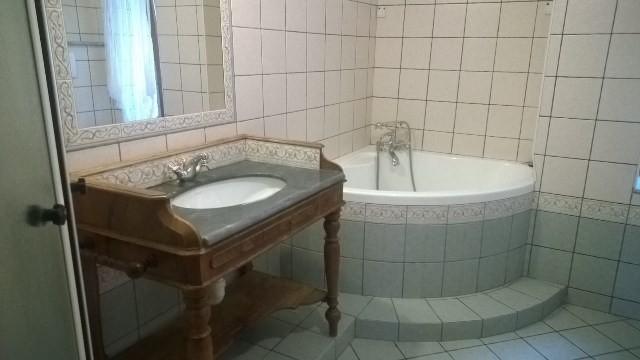Casa tavernaro transacqua - Bagno in tedesco ...