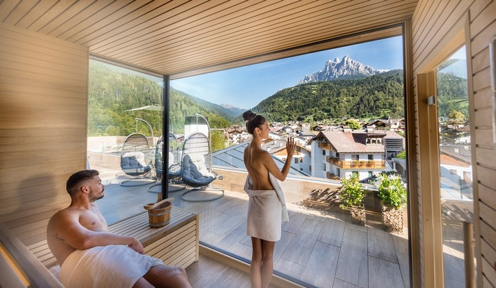 sky-spa-sauna-panoramica